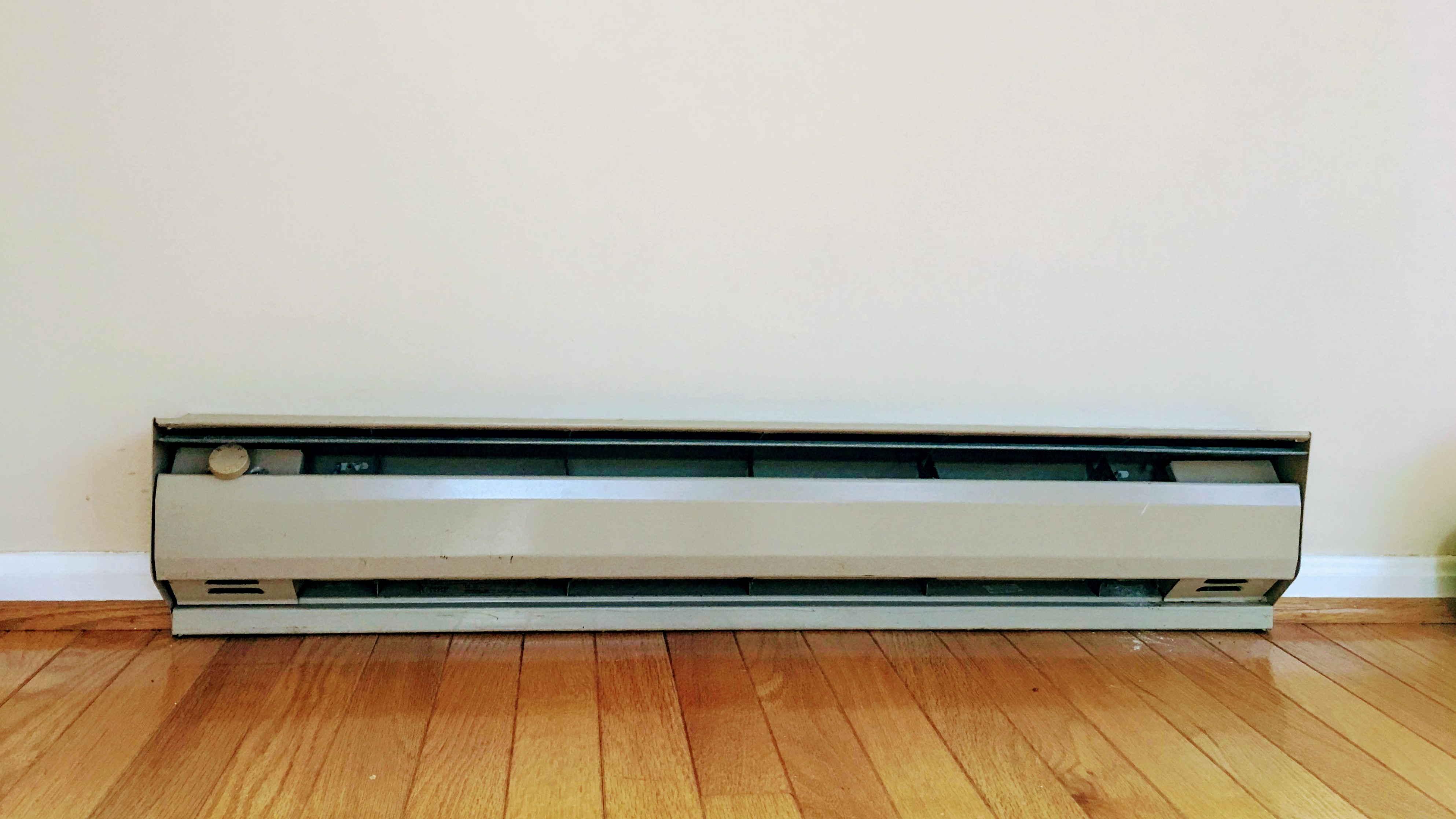 Fixing noisy baseboard heaters - the Ultimate Guide on Ecohome