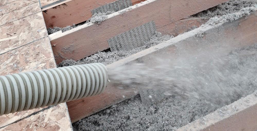 Subventions pour isoler sa maison et économiser l'énergie