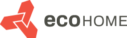 The EcoHome Network Membership brings GREAT Benefits!